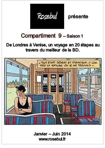 Compartiment 9 Teaser - Rosebul.fr8_598357088_n