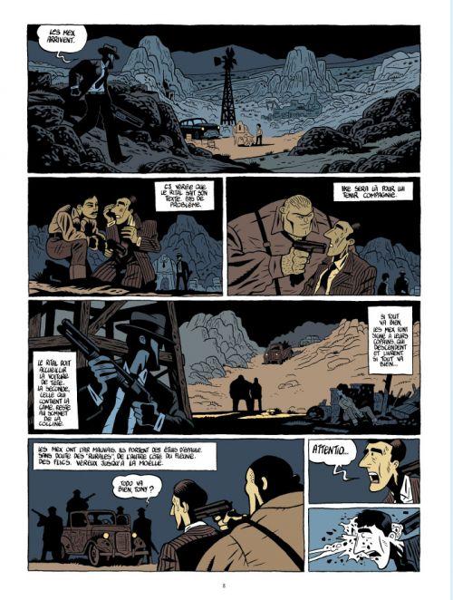 Tyler Cross - Page 3 Rosebul.fr