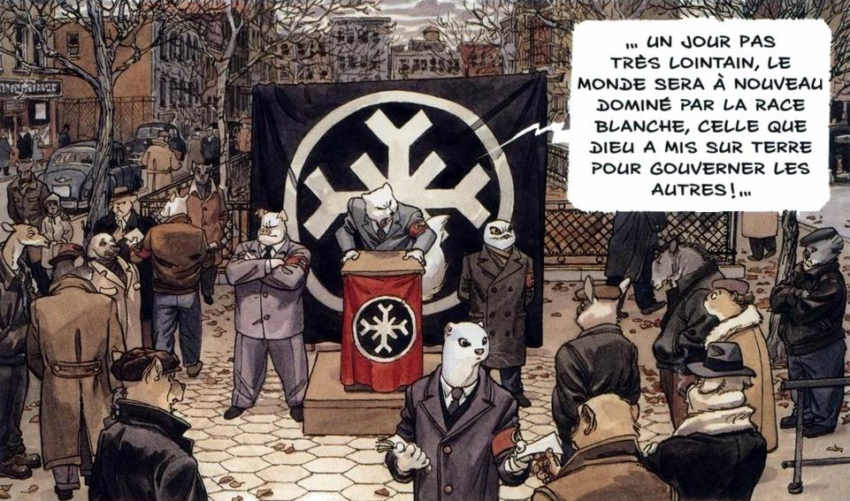 Blacksad_vignette_rosebul.fr