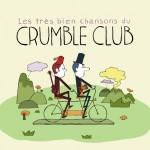 interview alfred_crumble club-rosebul.fr