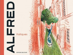 Interview Alfred-Italiques_rosebul.fr