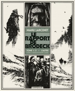 rapport-brodeck-tome-1-rapport-brodeck