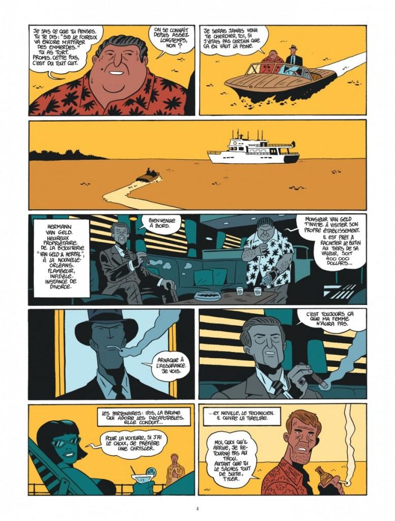 Angola-Page 02_rosebul