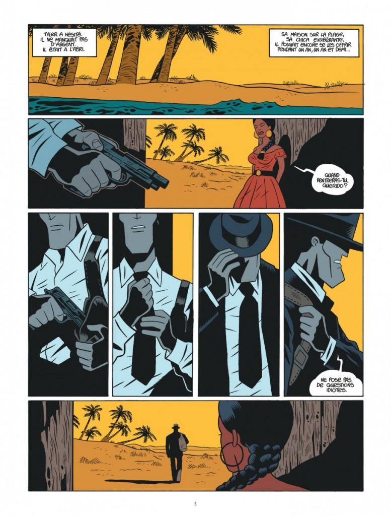 Angola-Page 03_rosebul