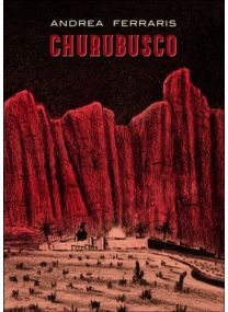 Churubusco