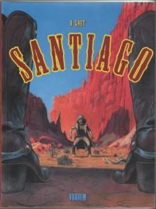 Cover_santiago_rosebul