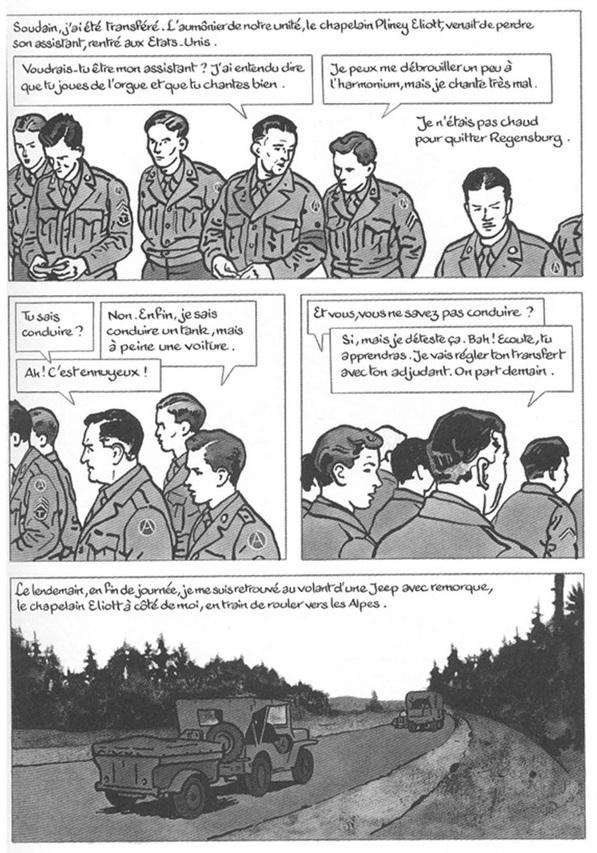 Guerre d'alan_vignette_rosebul bis