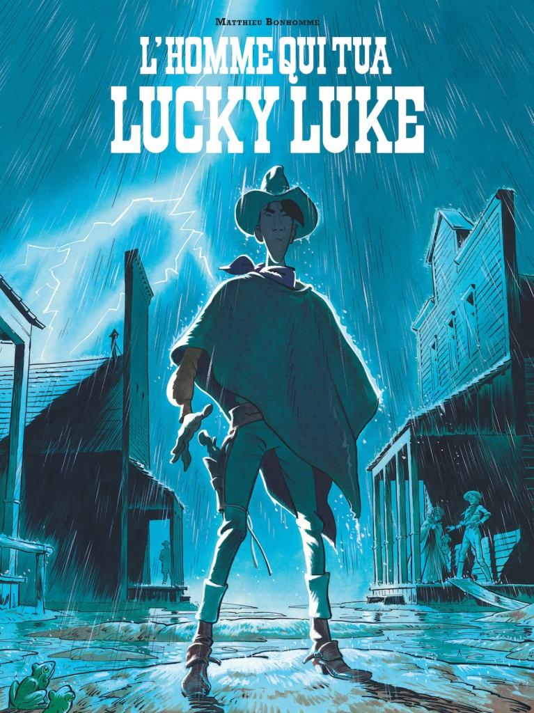 Cover_Lucky Luke_rosebul