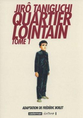 Cover_Quartier lointain 1_rosebul
