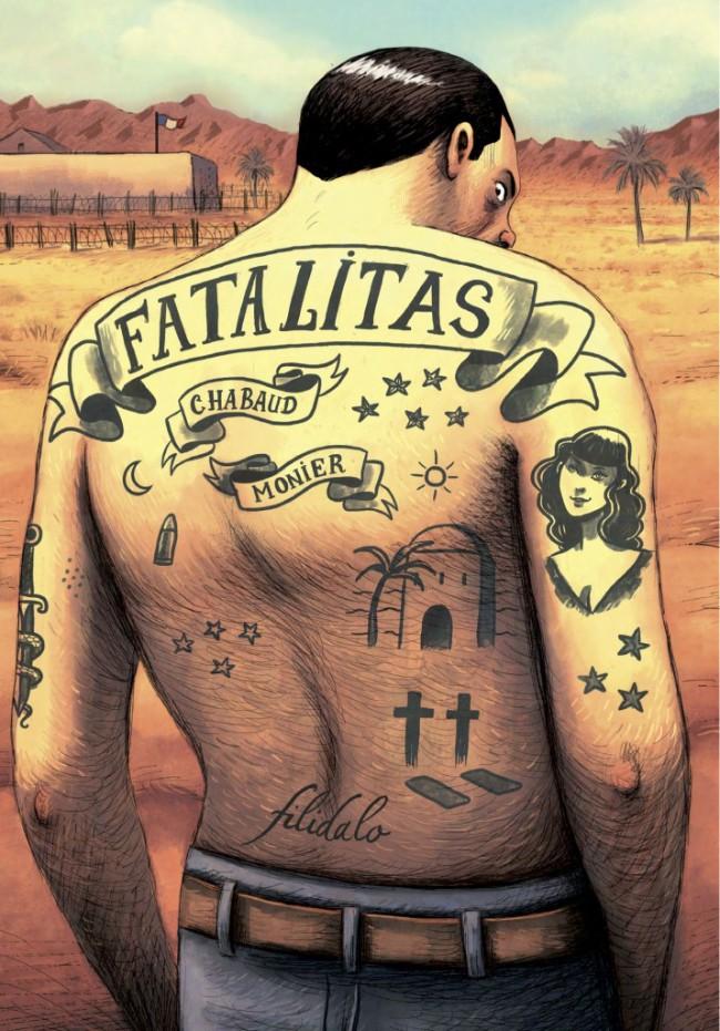 Cover_fatalitas_rosebul
