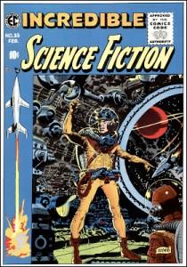 Incredible Science Fiction_rosebul