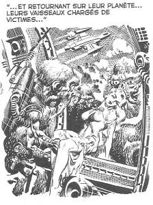 illustration_weird science_rosebul