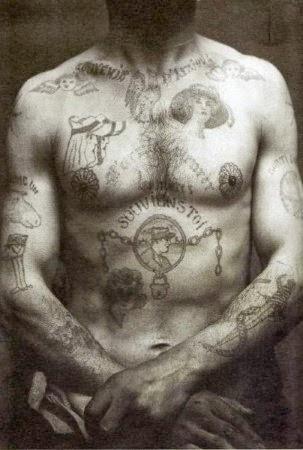 tatouage_fatalitas_rosebul 4
