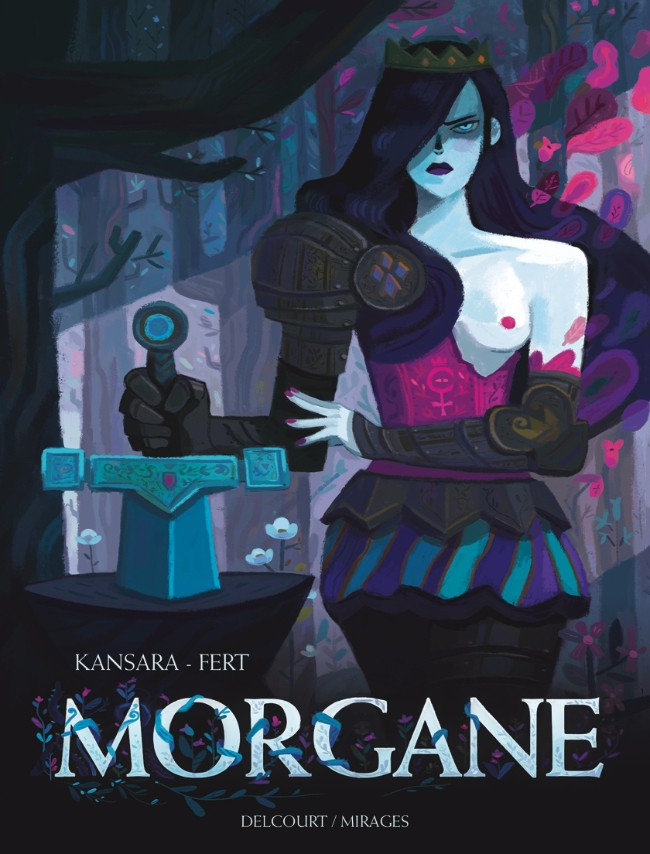 Cover_Morgane_rosebul