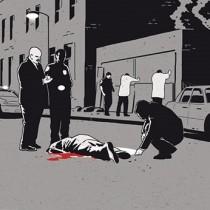 Front page_homicide_rosebul