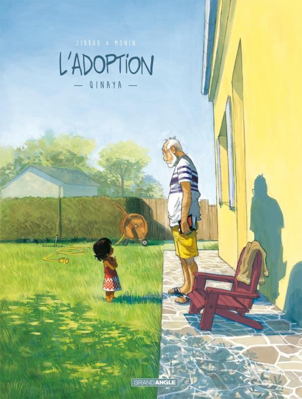 Cover Bis_l'adoption_rosebul