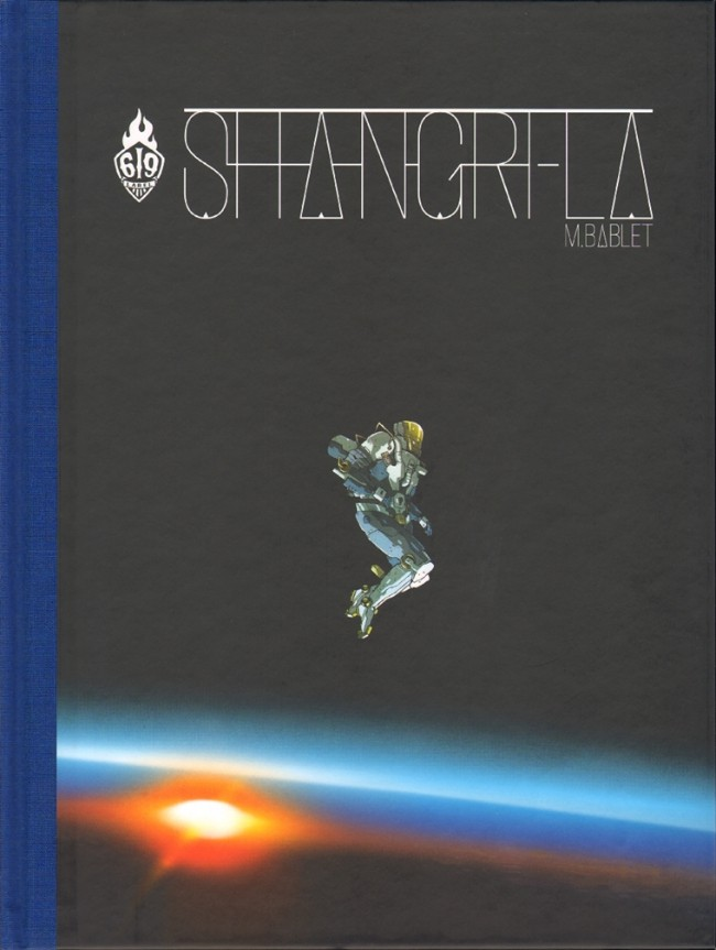 cover_shangri-la_rosebul