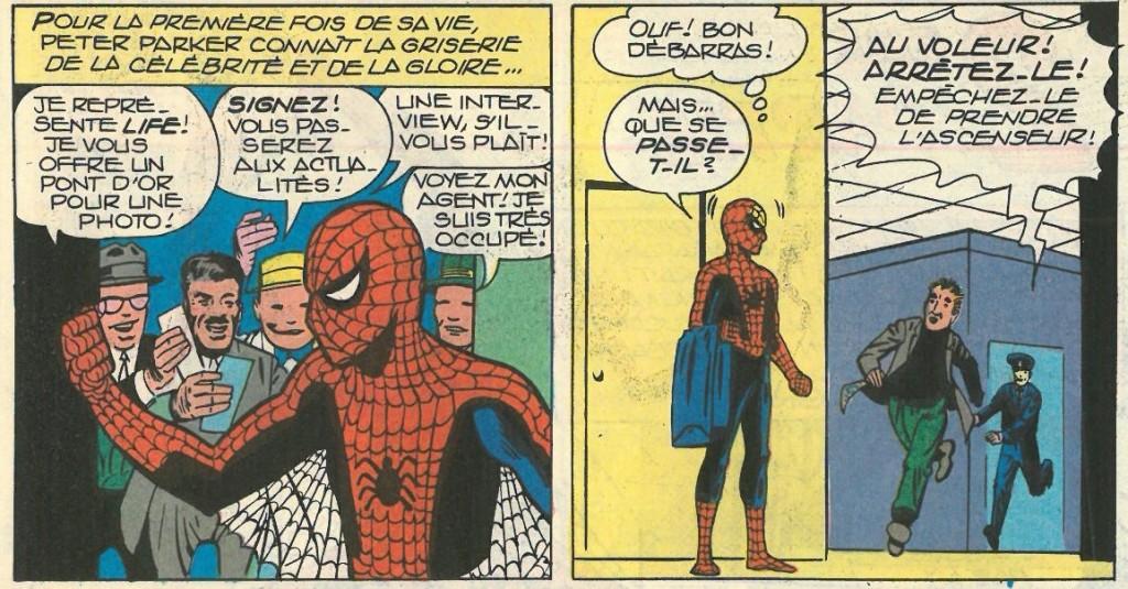 planches-bis_spiderman-strange_rosebul