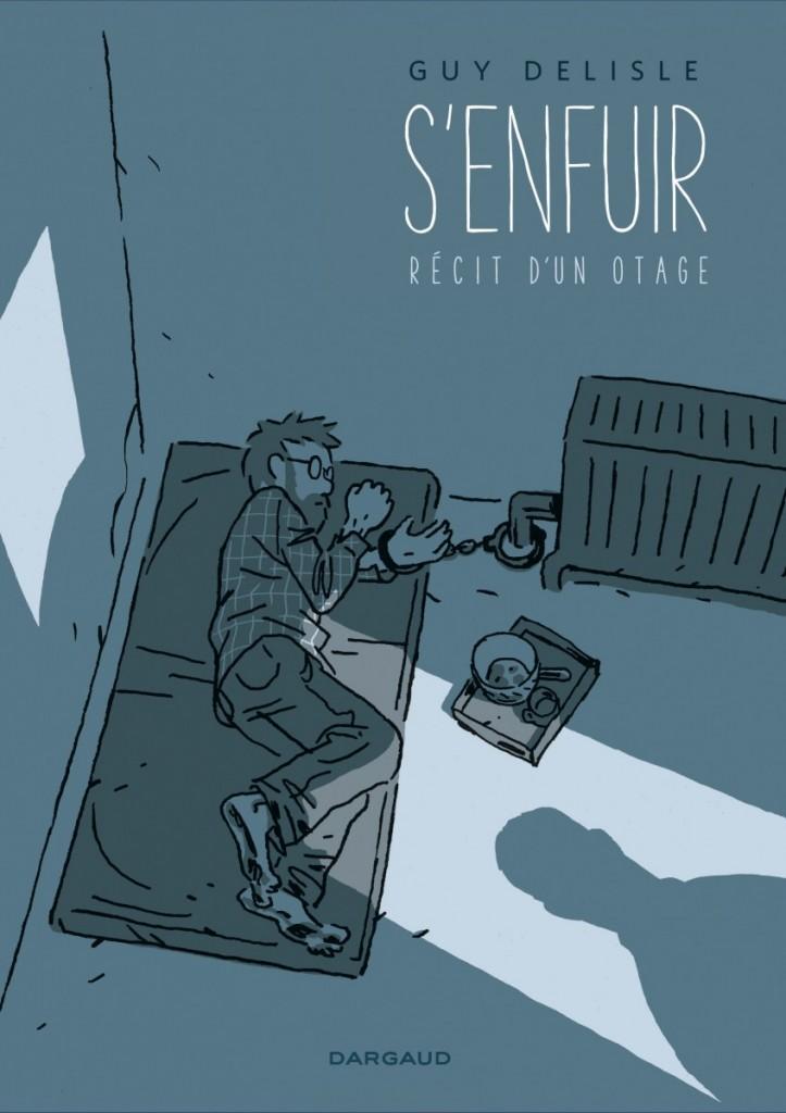 cover_senfuir_rosebul