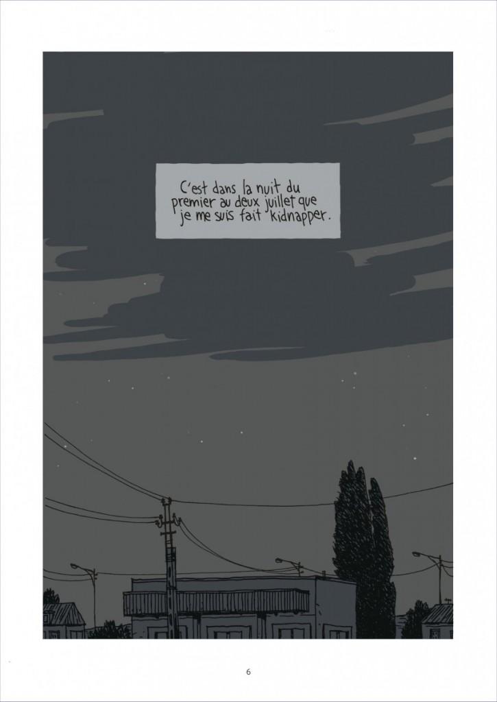 page-1_senfuir_rosebul