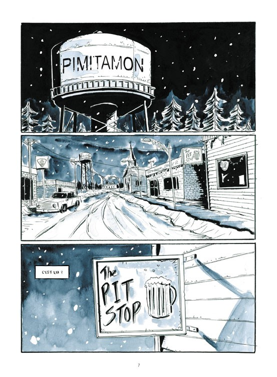 page-1_winter-road_rosebul
