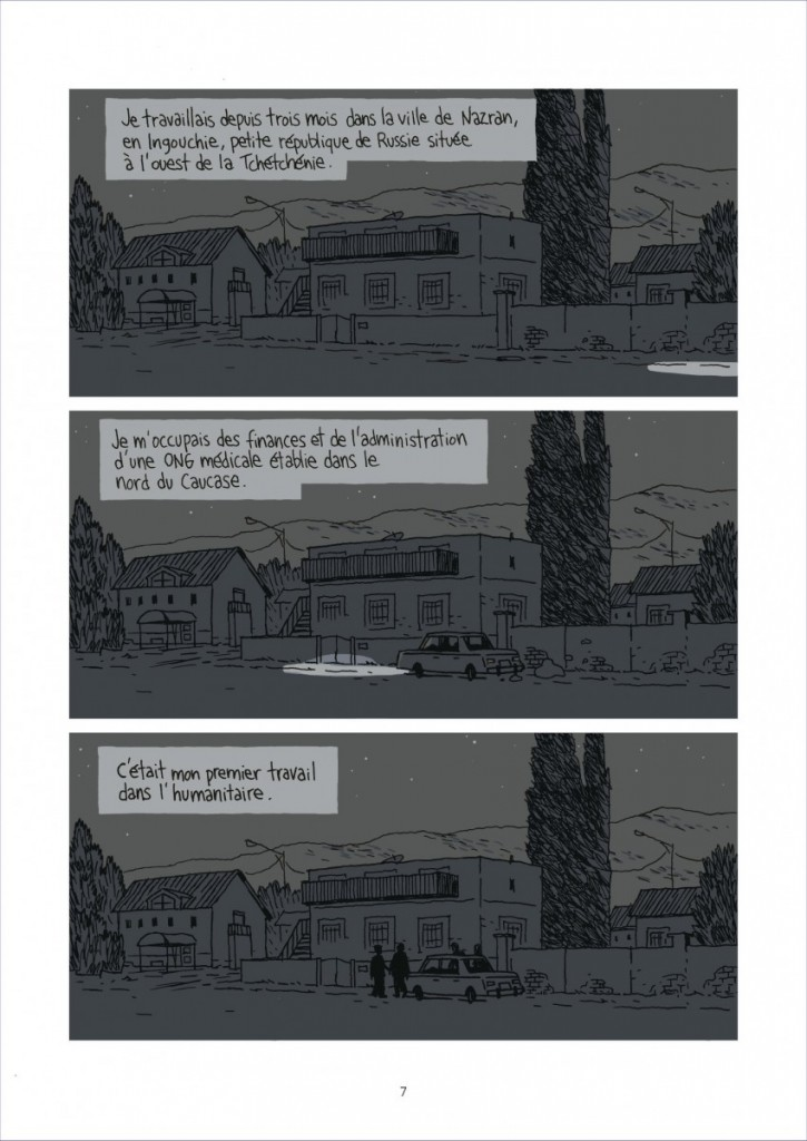 page-2_senfuir_rosebul