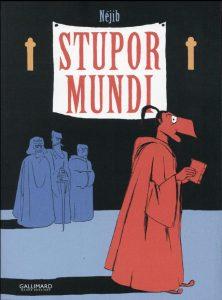 cover_stupor-mundi_rosebul