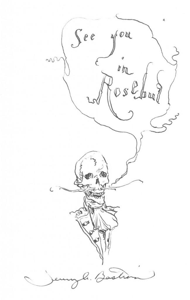 dedicace_fille-maudite_rosebul