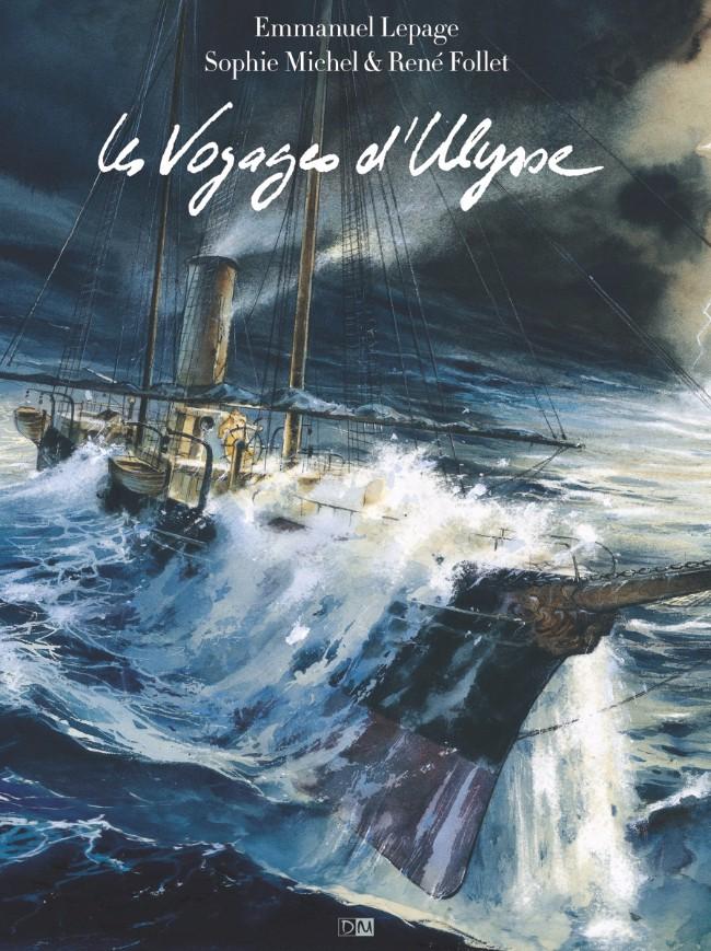 cover_les-voyages-dulysse_rosebul