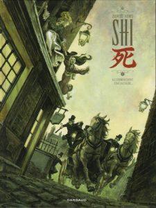 Cover_Shi_Rosebul