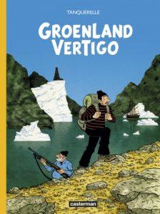 Cover_groenland vertigo_rosebul